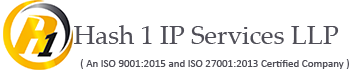 Hash 1 IP Services LLP